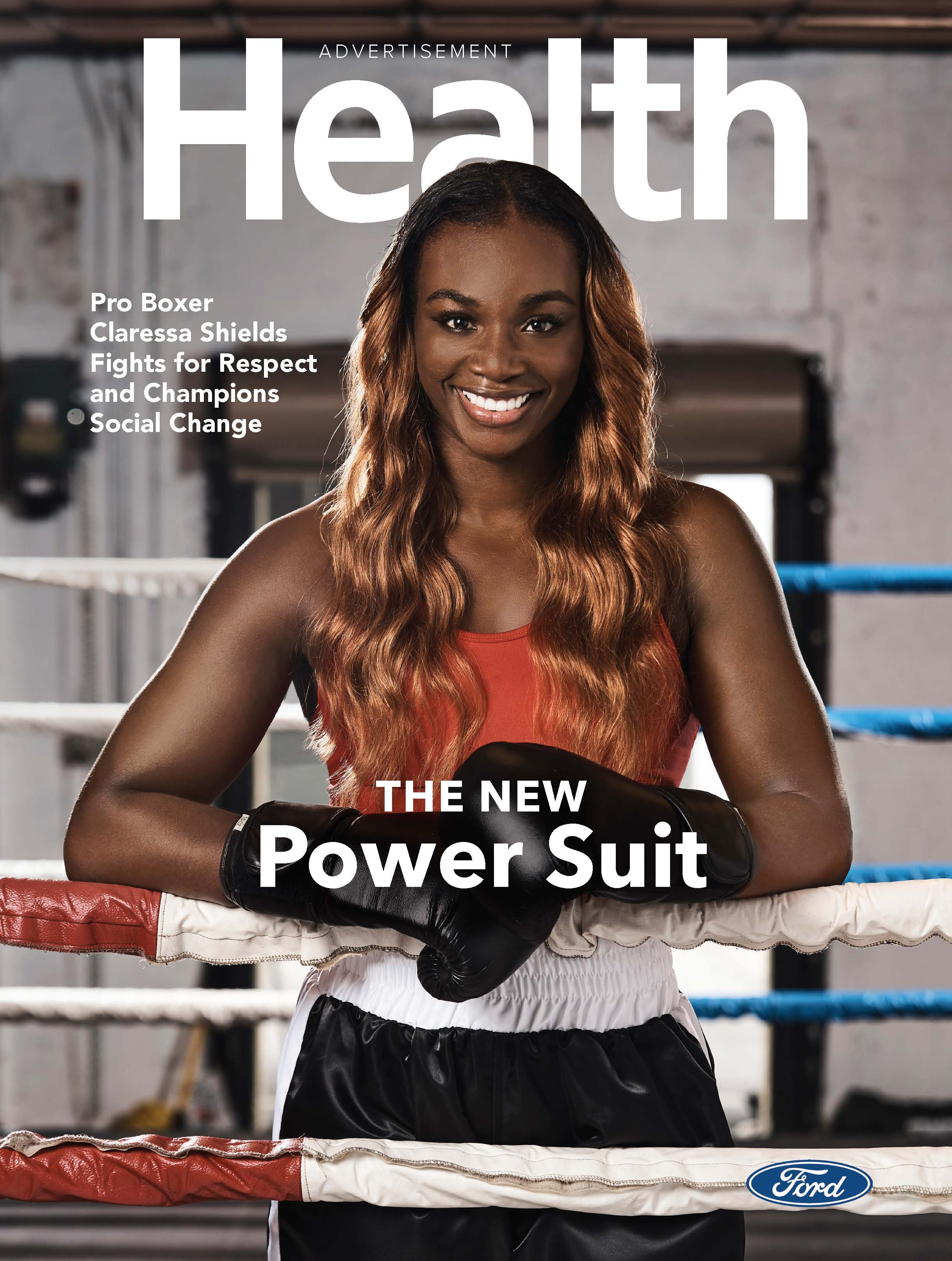 002_FORD_Health_ClaressaShields_FINAL_digital-final