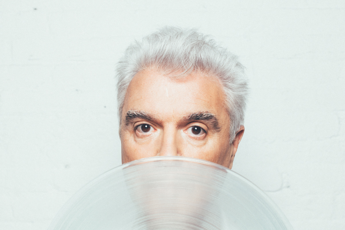 011_Portf_DAVID_BYRNE_BY_CATALINA_KULCZAR_001