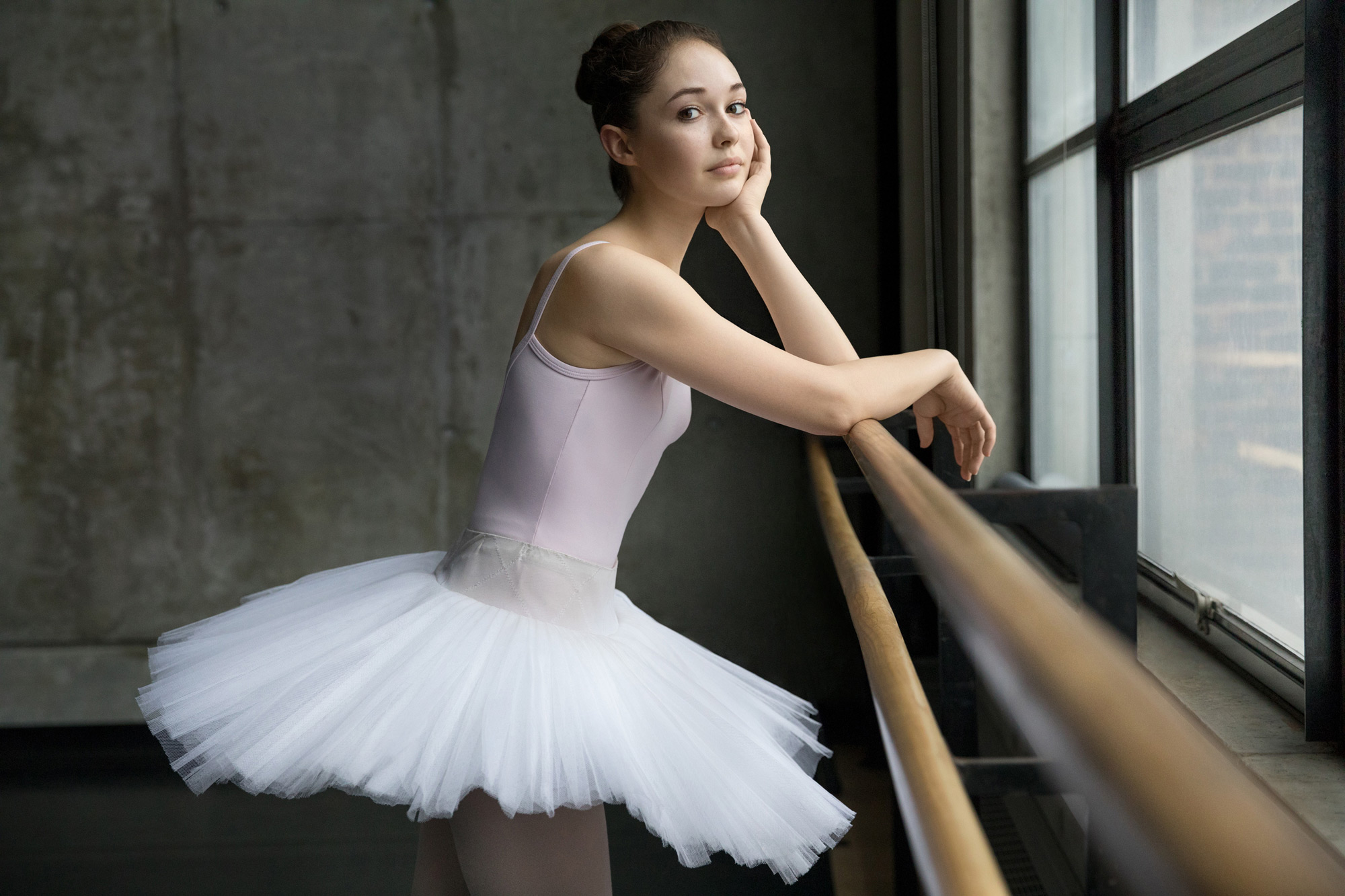 BalletNext Juliet Doherty (4)