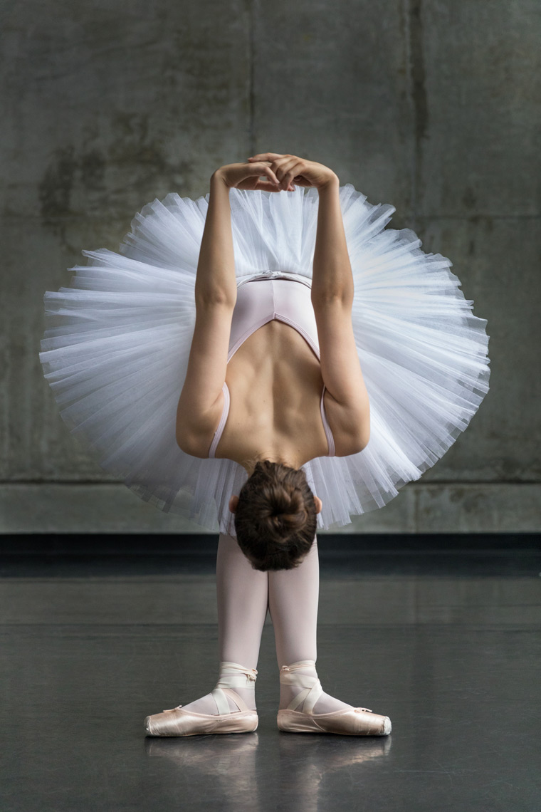 BalletNext Juliet Doherty (2)