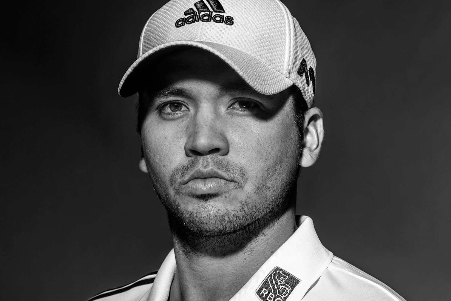 21x14-AdidasGolf2015_Day_Portrait-_008973