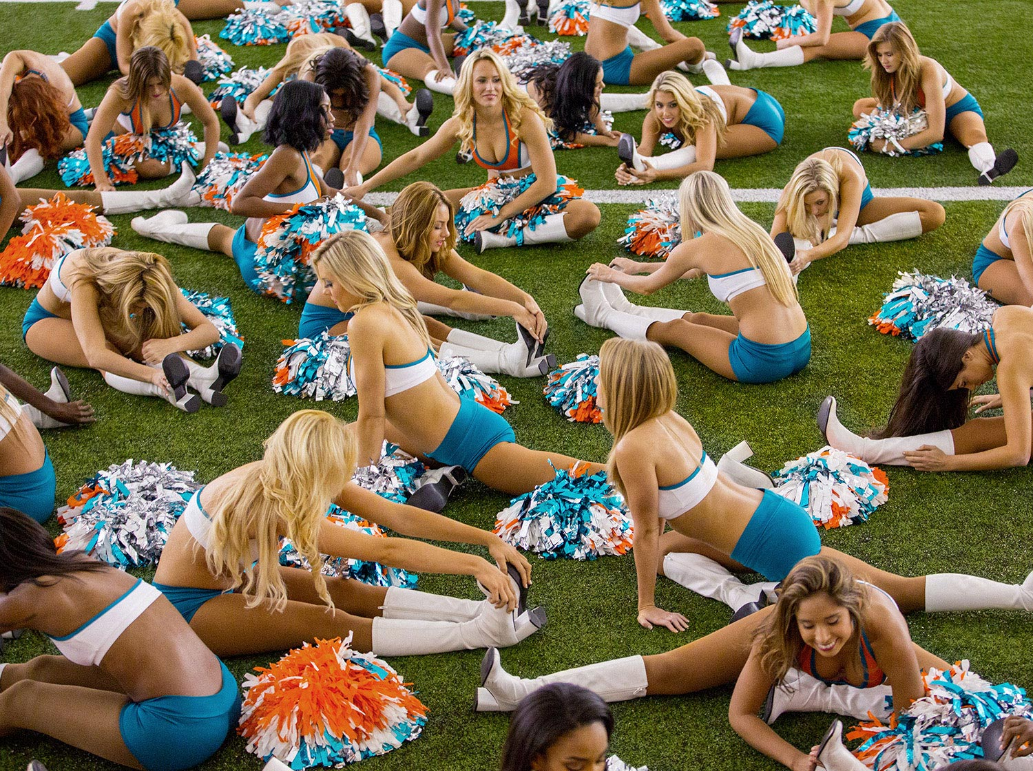 ABBEY_DRUCKER_140820_011_Cheerleaders_DAY2_CARD1_6975
