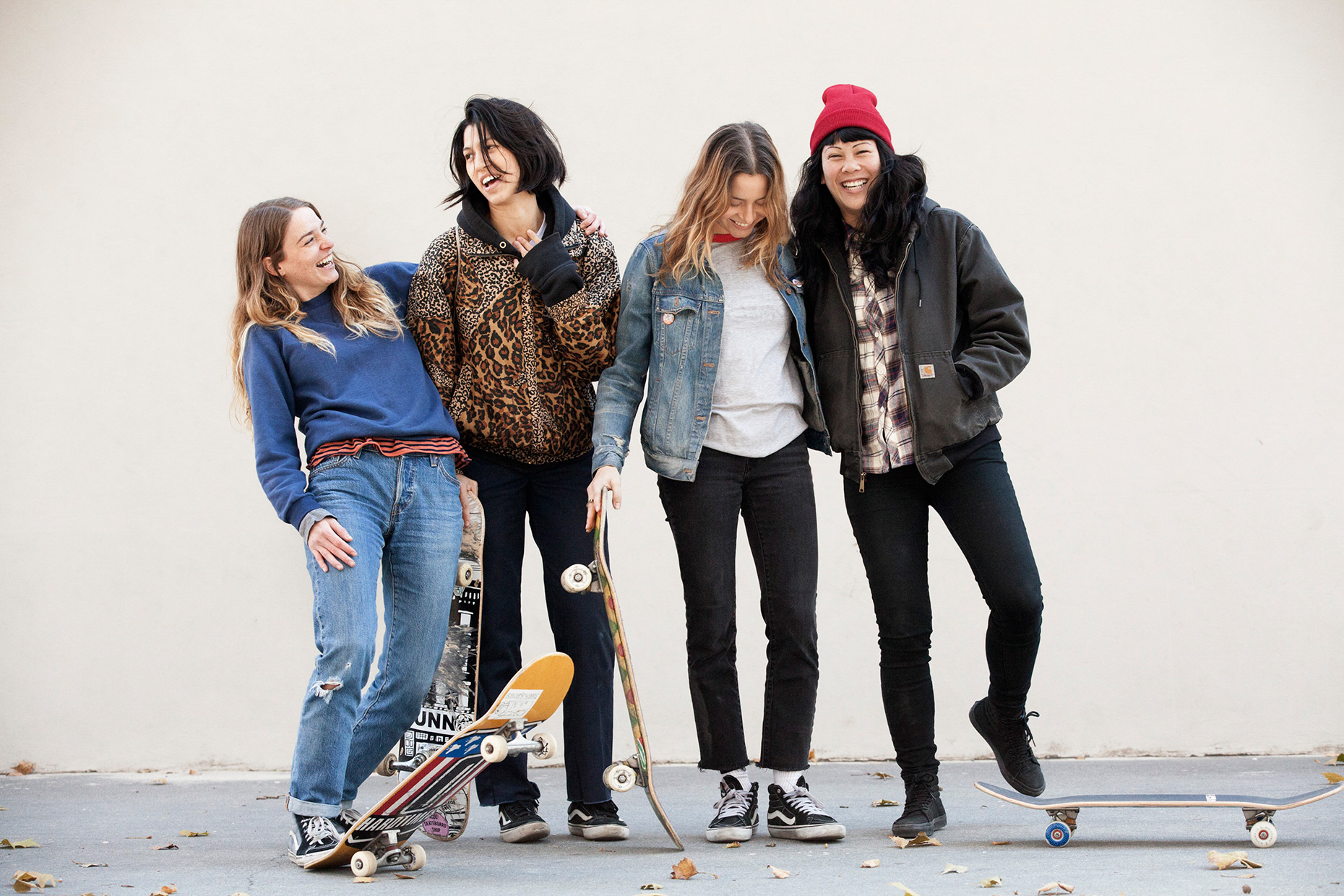 AB_161105_Drucker_SkateGirls_Brooklyn_MG_5607_FINAL
