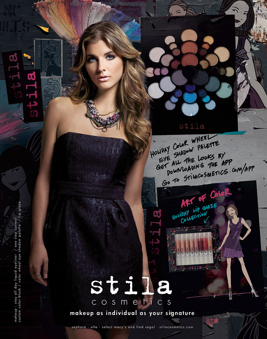AB_Stila_NOV_W_AD_web_1140V