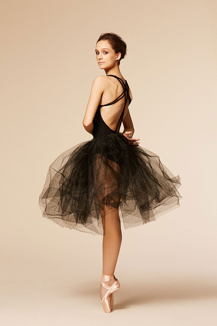 AD_Capezio_Lifestyle_01_Final-copy