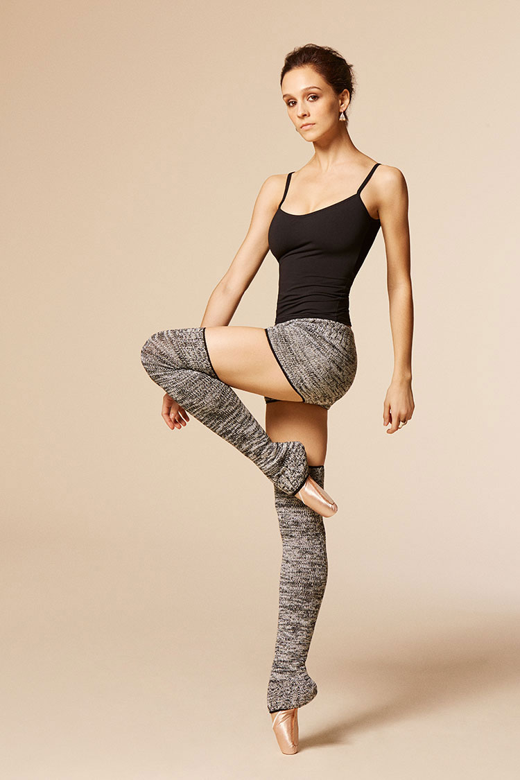 AD_Capezio_Lifestyle_04_Final