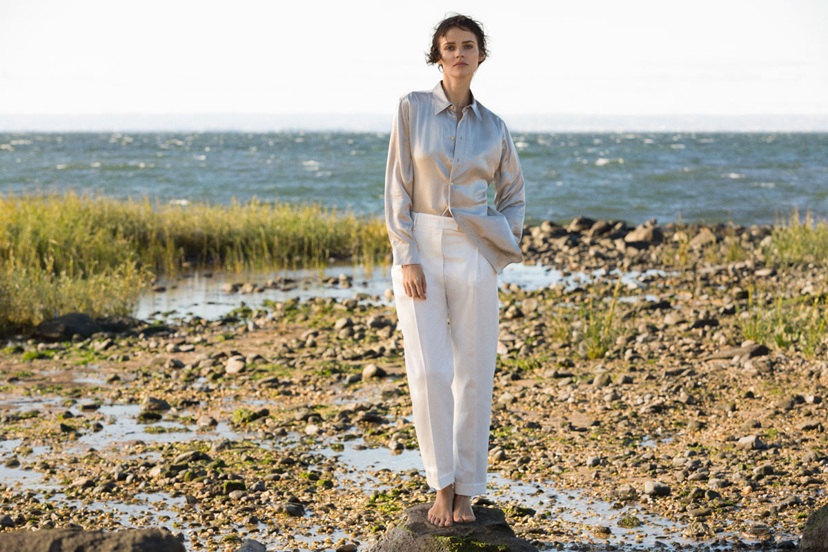 AbbeyDrucker_Fashion_StoryAndRain_007