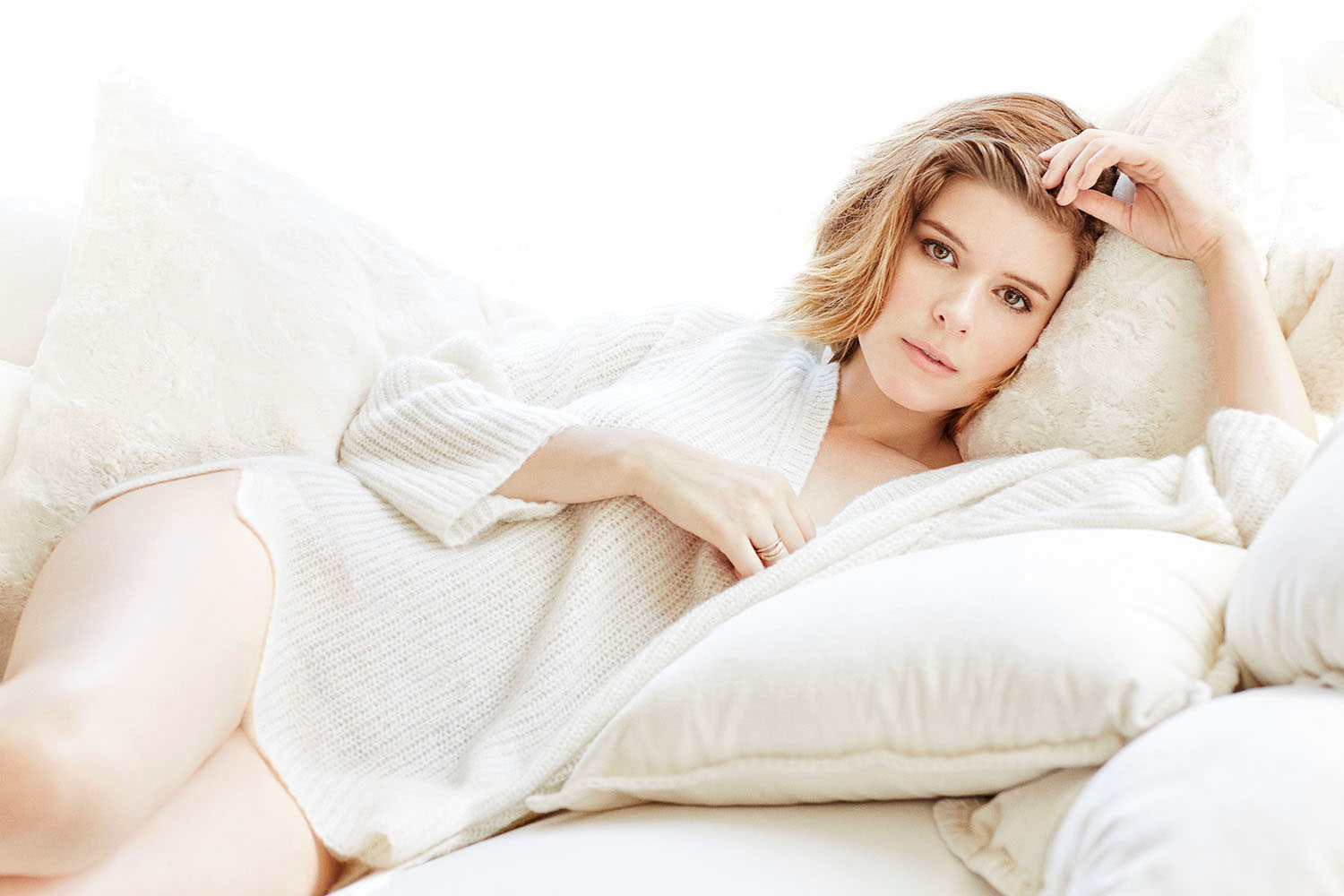 Drucker_Esquire_Kate-Mara_01_Final