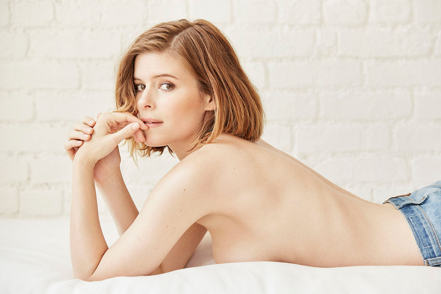 Drucker_Esquire_Kate-Mara_02_Final