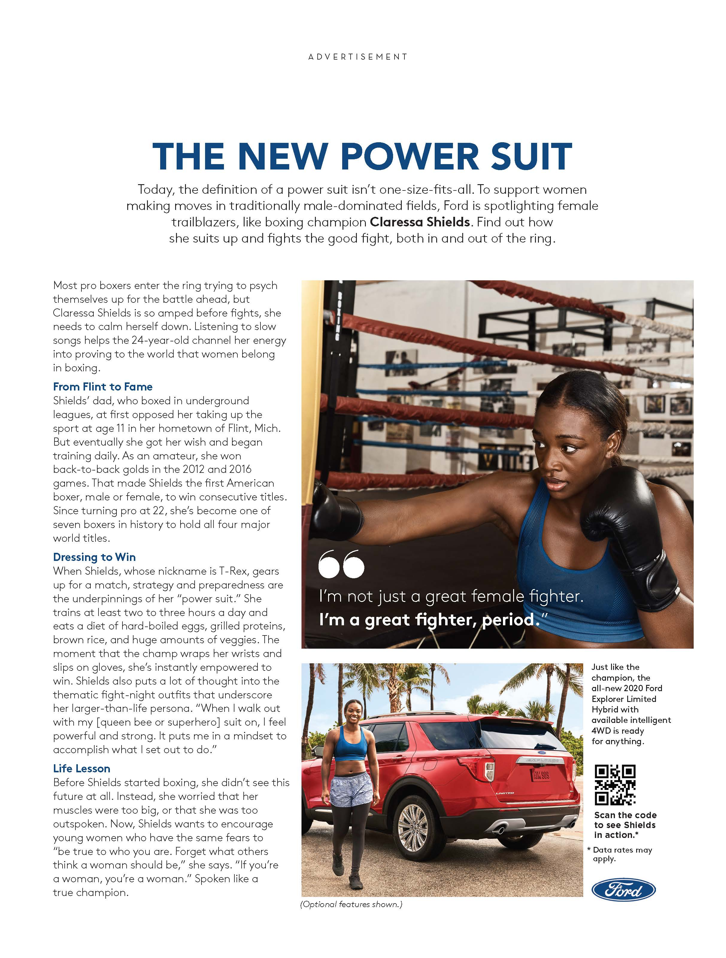 FORD_Health_ClaressaShields_FINAL_Native