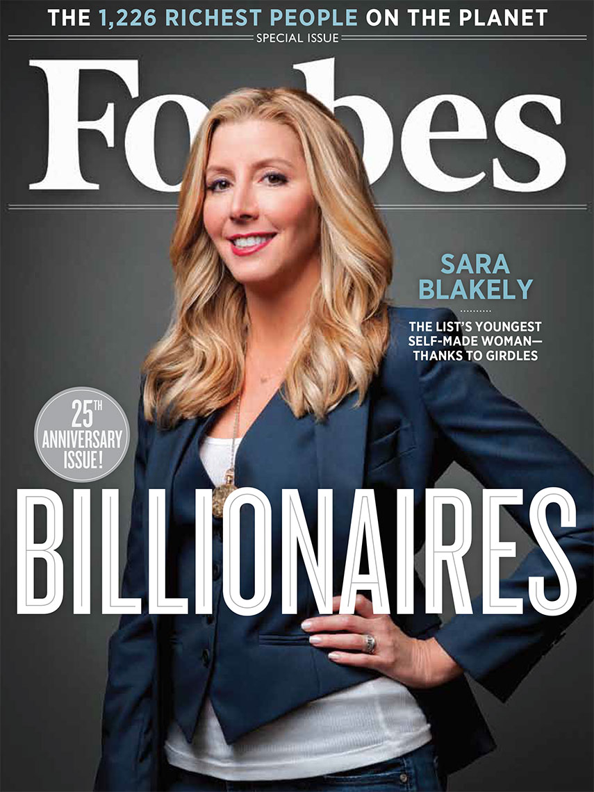 Forbes_WEB1