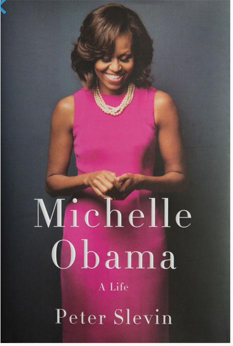 Michelle_Obama_Book_web