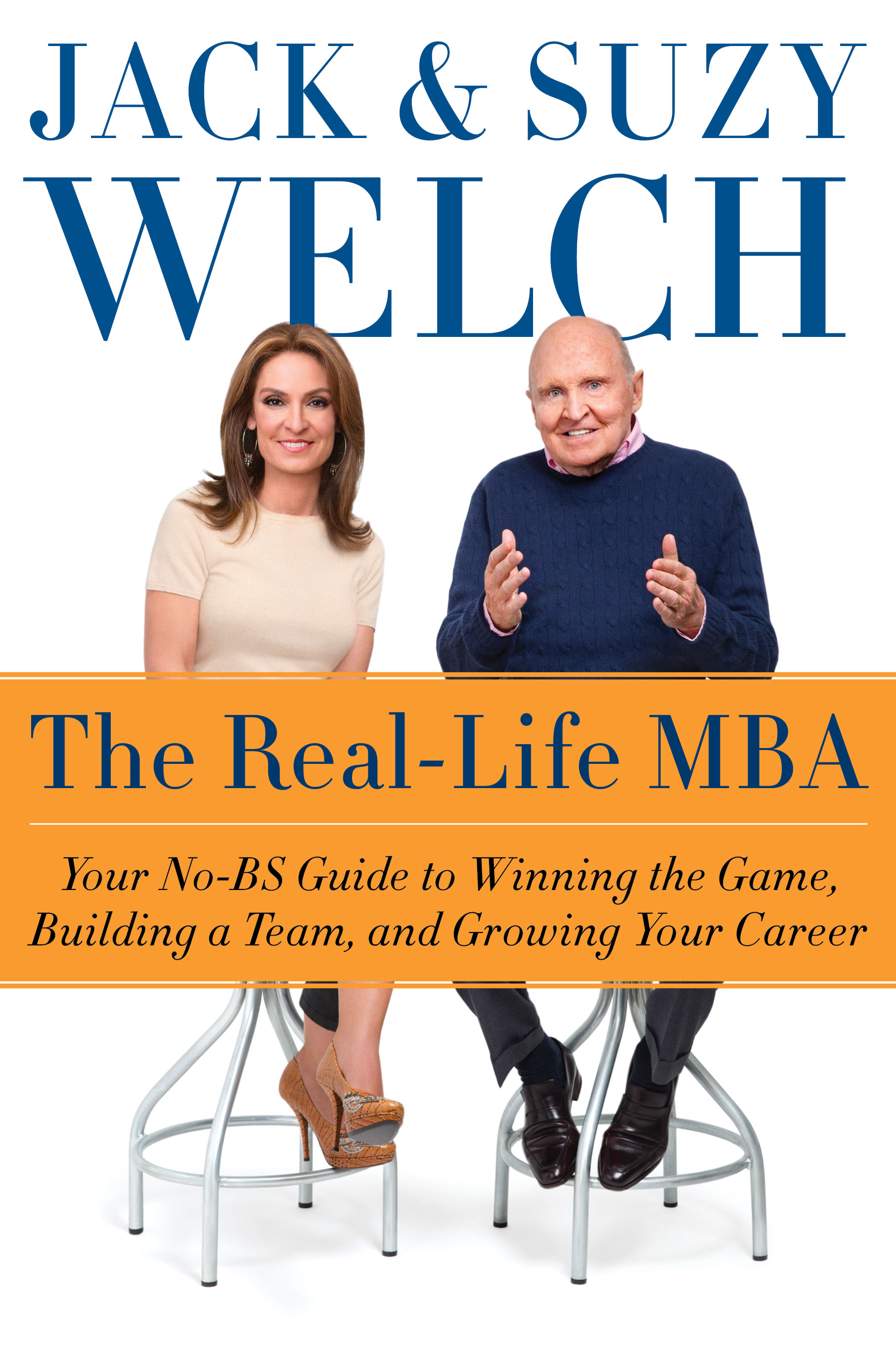 Real-Life-MBA-hc-c-NEW2_WEB