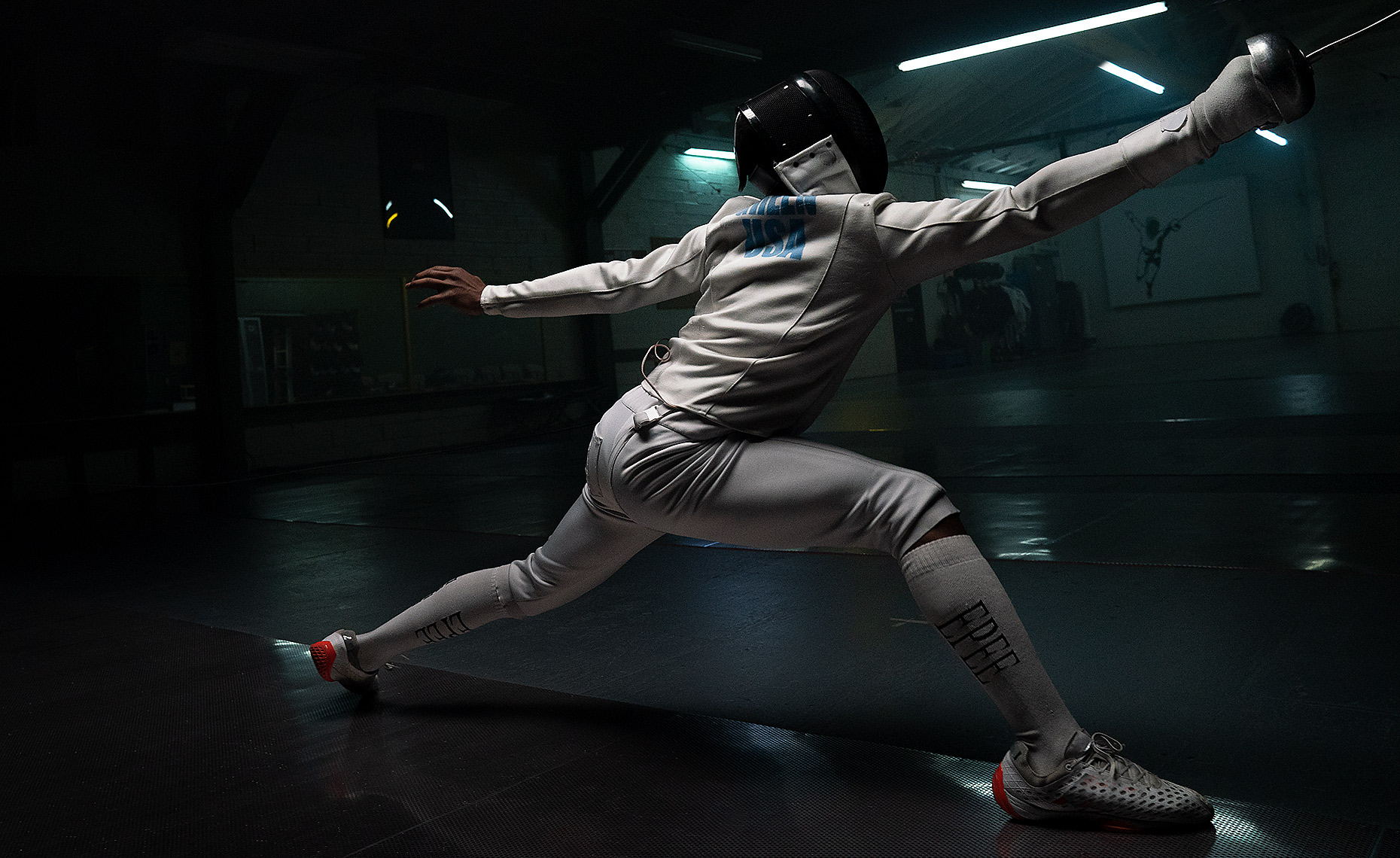 _001_JJLSE_190308_DX_Fencing_DX_2552