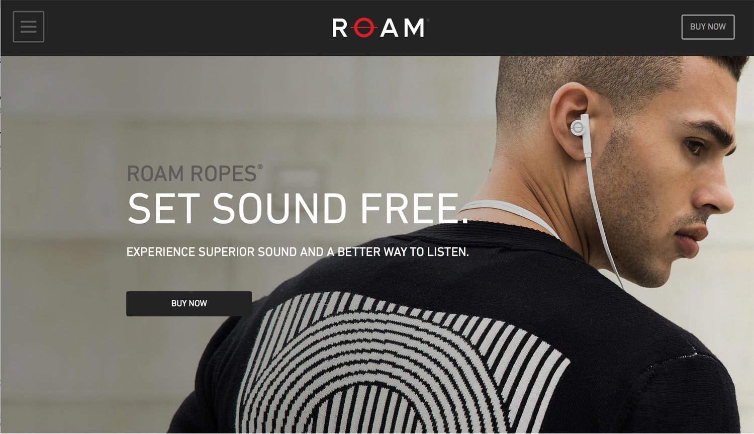 roam_man_WEB